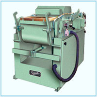 Fully Automatic Dump Box Shell Moulding Machine