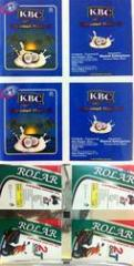Packaging Material For General Oil & Lubricant Oil
