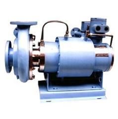 Slurry Seal Type Canned Motor Pump