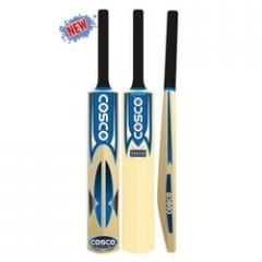 Cosco Willow Bats
