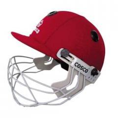 Cosco Cricket Equipments