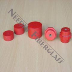 Industrial FRP Insulators