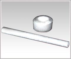 Strontium master alloy