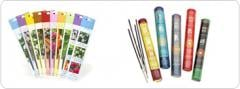 Incense Sticks Packaging Product
