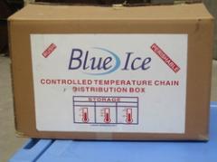 CTCD Boxes