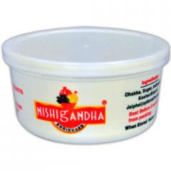 Shrikhand Packaging Containers