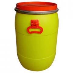 Open Top Container (35 Litre)