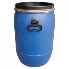 Open Top Container (50 Litre)