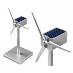 Mini Wind Generators