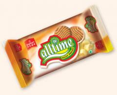 Alltime Biscuit Makhani