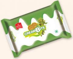 Cream Bite Elaichi