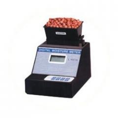 Meters of physical parameters