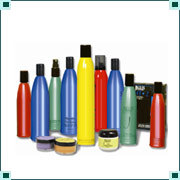 Hair Products Fragrances