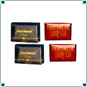 Soap Fragrances