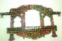 Rajasthani Handicraft Items