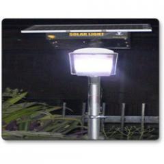 Smart Street/ Out Door Lights ( AC )