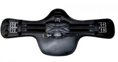 YESRD Horse Stud Guard Girth Quality leather