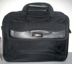 Laptop Classic Bag