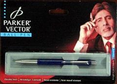 Parker Standard Ball Pen