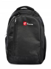 Corporate Gifts Backpacks
