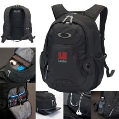 Corporate Gifts Backpacks, Laptop Bags Executive
