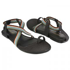 Sandals 57-3913-Black-3.0