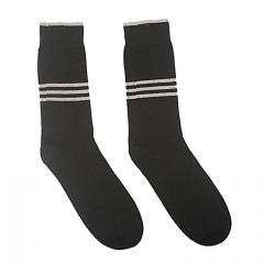 Socks 23-1002-Grey-10.0