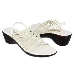 Sandals 33-6897-Beige-5.0