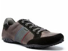 Footwear Casuals