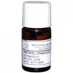 Methyl Chavicol
