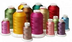 Gramax Thread