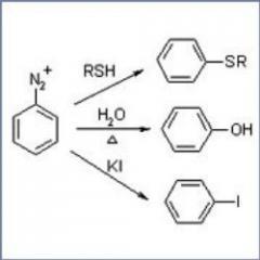 Potassium Iodide I.P./B.P.