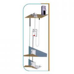 Lift Inverter