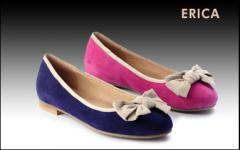 Shoes Erica