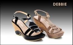 Shoes Debbie
