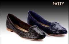 Shoes Patty