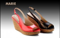 Shoes Marie
