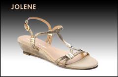 Shoes Jolene