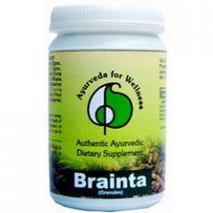 Ayurvedic granular medicines