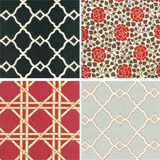 Cotton Designer fabrics