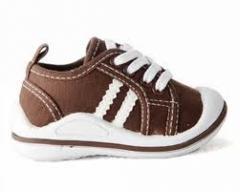 Stylish Children shoes