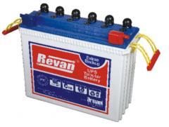 UPS Tubular Battery