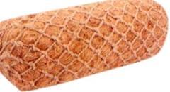 Coir Geo-Textiles