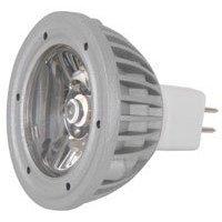 MR16 - LED Spot Light