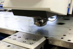 Textile Processing Machine