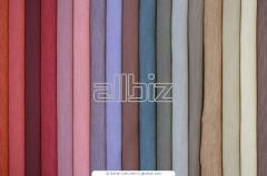 Different Fabric