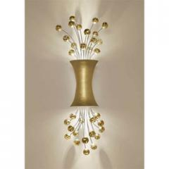 Home decorative lightings