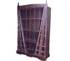 Book Shelf WHFR49