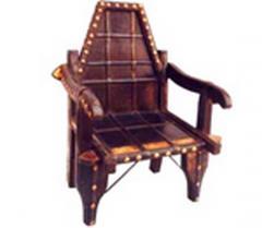 Big Chair WHFR79
