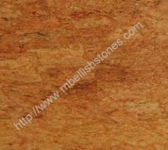 Madura Gold Granite